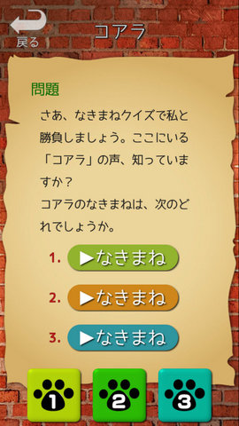 IMG_9923.jpg